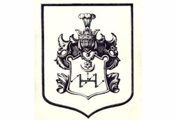 001nv
