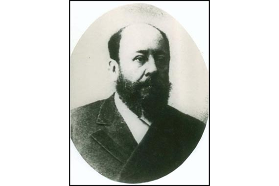 19060015