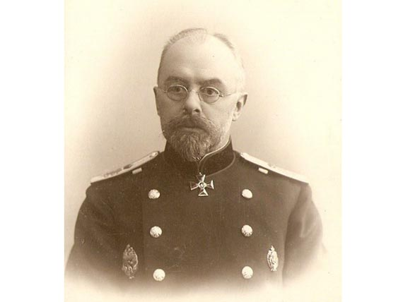 19060017
