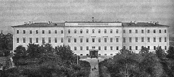 1906009