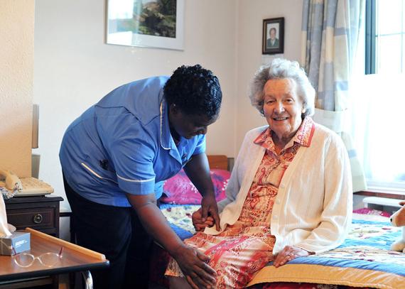 Beth-ezra-resident-care