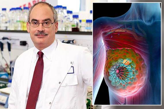 MAIN-Breast-Cancer-Prof-breakthrough