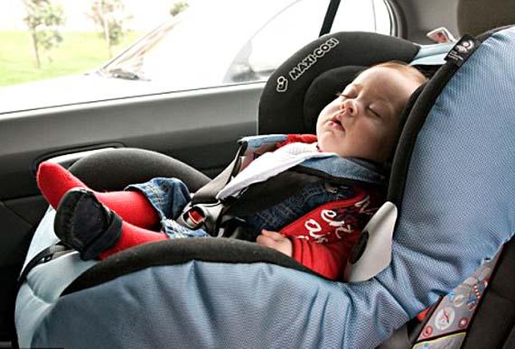 Картинки по запросу мама с детьми задохнулась в машине