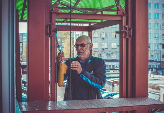 lift_v_cheliabenske_03