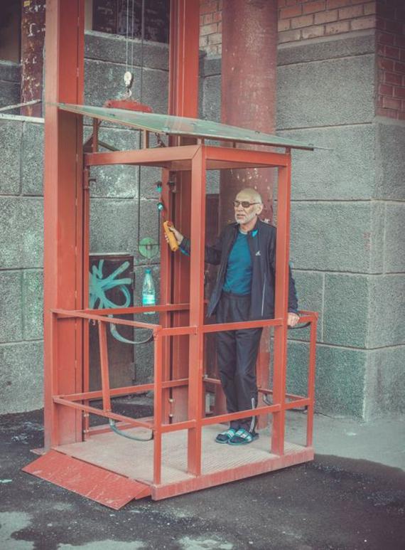 lift_v_cheliabenske_05