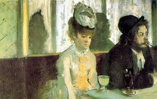 Пьющая красавица: мифы и правда о женском алкоголизме