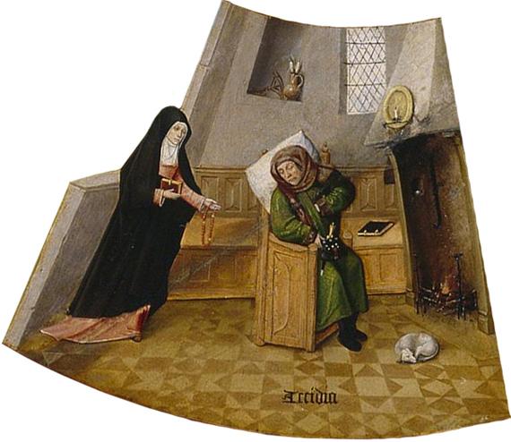 Jheronimus_Bosch_Table_of_the_Mortal_Sins_(Accidia)2