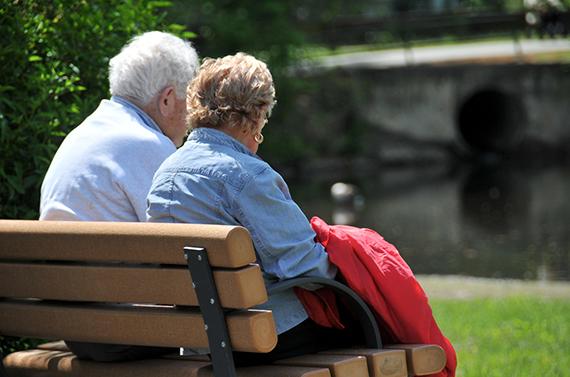 Реестр частных домов для престарелых тромбоз после перелома шейки бедра