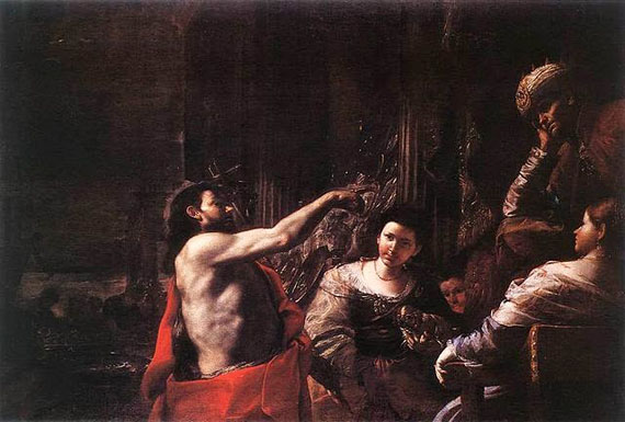640px-Mattia_Preti_-_St_John_the_Baptist_before_Herod_-_WGA18395