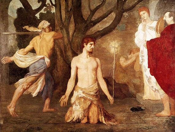 797px-puvis_de_chavannes_pierre-cc3a9cile_-_the_beheading_of_st_john_the_baptist_-_c-_1869-1