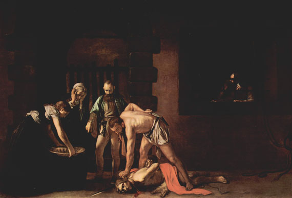 The_Beheading_of_Saint_John_the_Baptist
