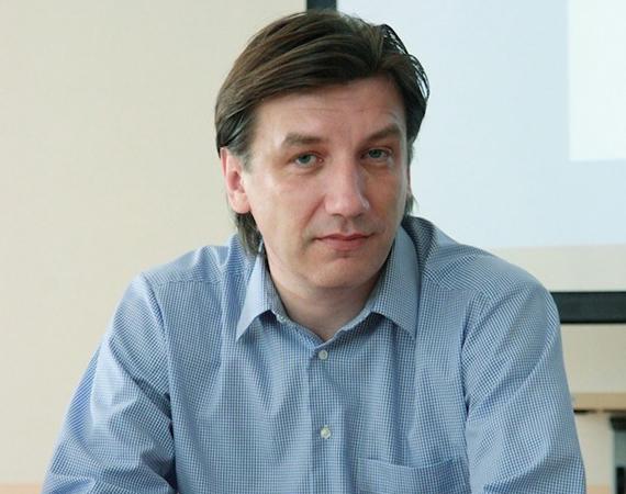 Vadim-Samorodov
