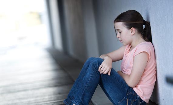 o-CHILDREN-DEPRESSION-facebook