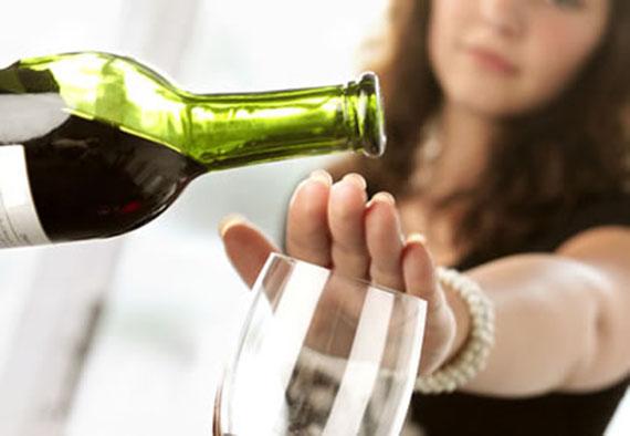 parent-quit-drinking
