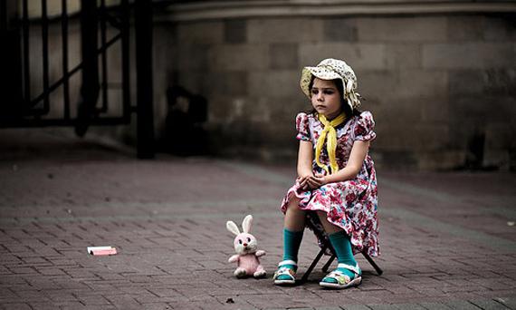 signs-of-depression-in-children