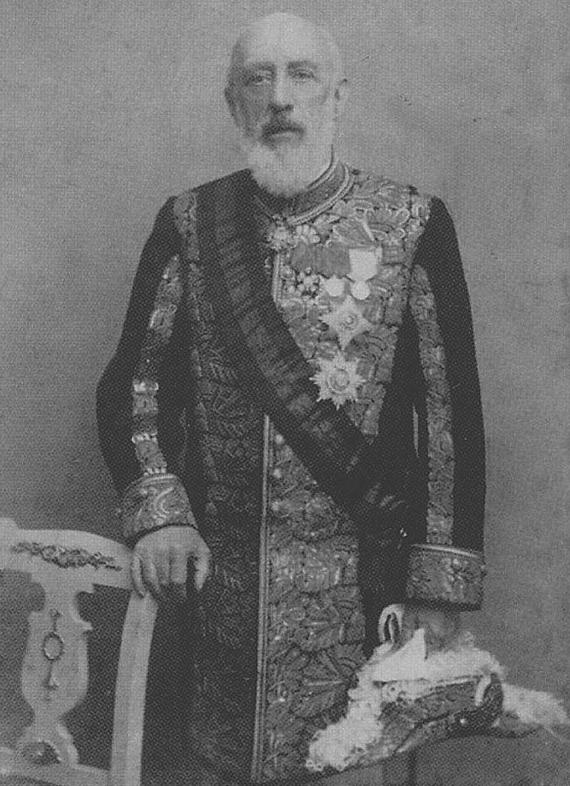 yu.s._nechaev-malcov_1912_god