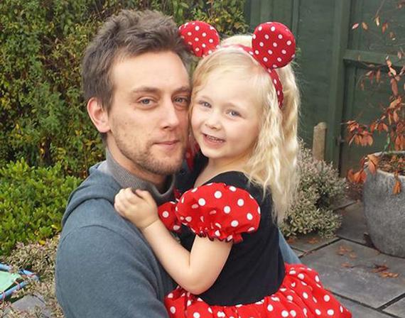 Tom-and-Minnie-Mouse-Kelli