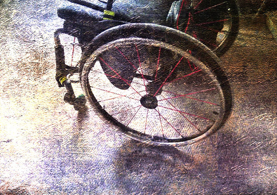 pdpa-wheelchair-copy (1)