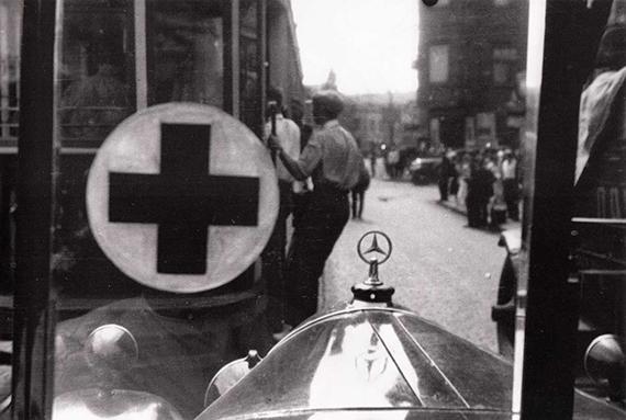 12-1929