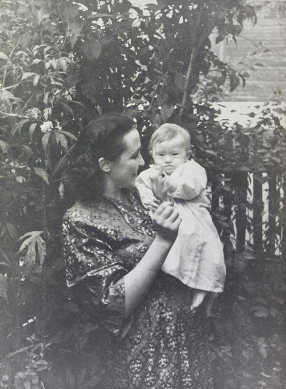 SA2_1949 копия