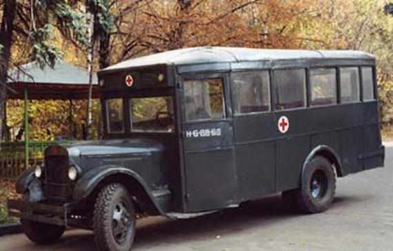 auto-032