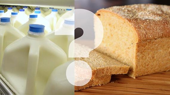 gluten-casein_free_diet