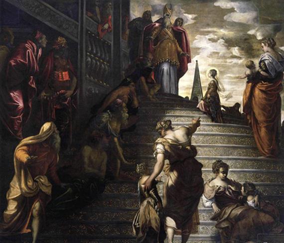 10_Vvedenie_Tintoretto