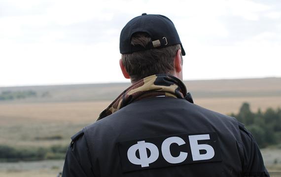 58045_Granitsa_Rossiya_Kazahstan_Chelyabinsk__fsb_4288.2852.0.0 (2)