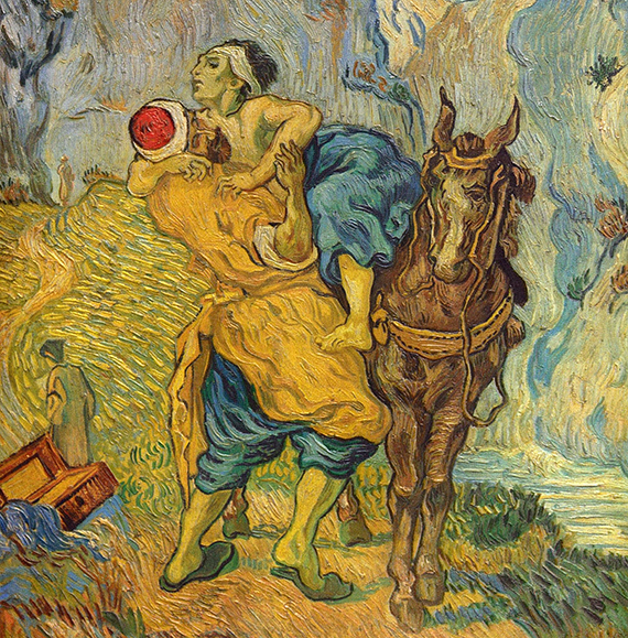 The-Good-Samaritan-by-Delacroix
