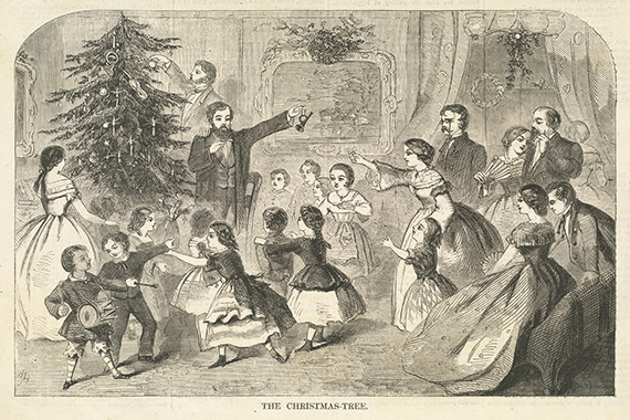 The_Christmas_tree_(Boston_Public_Library)