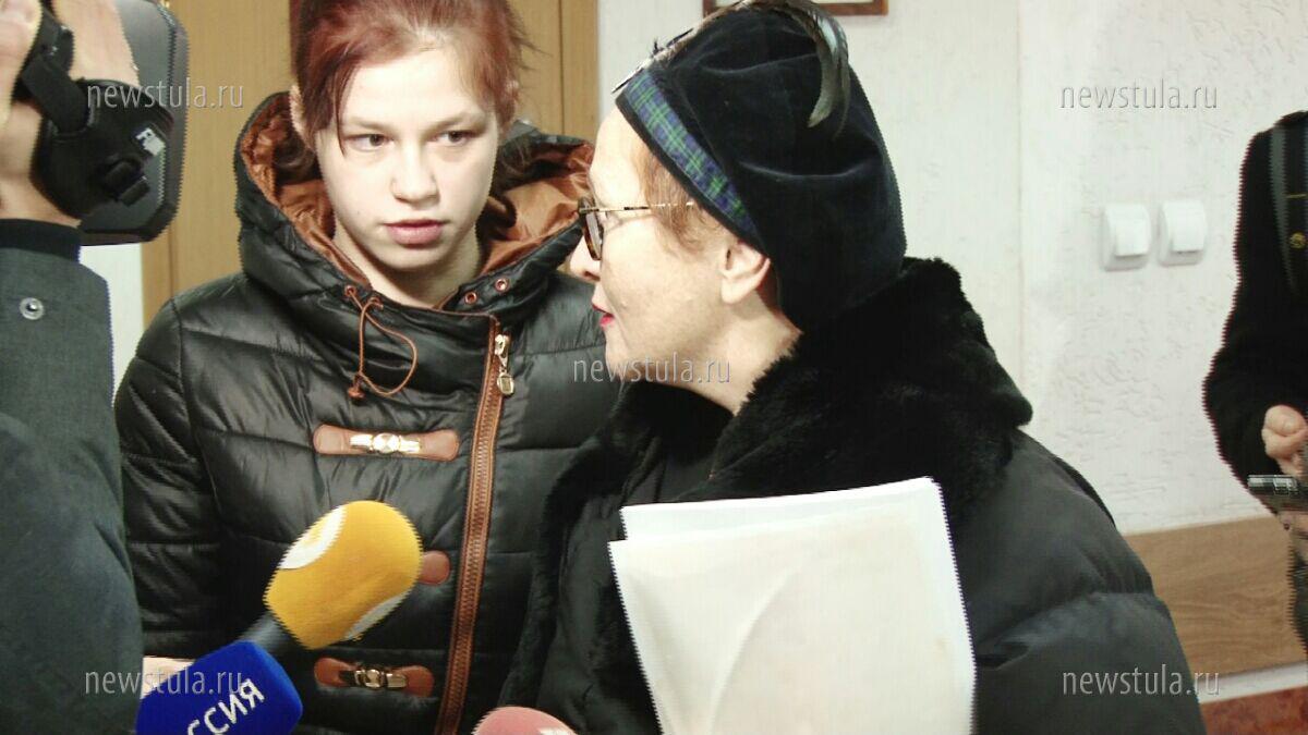 Онлайн запись детская поликлиника орджоникидзе