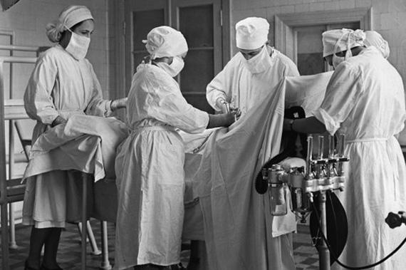 Image result for фото хирурга белого халата