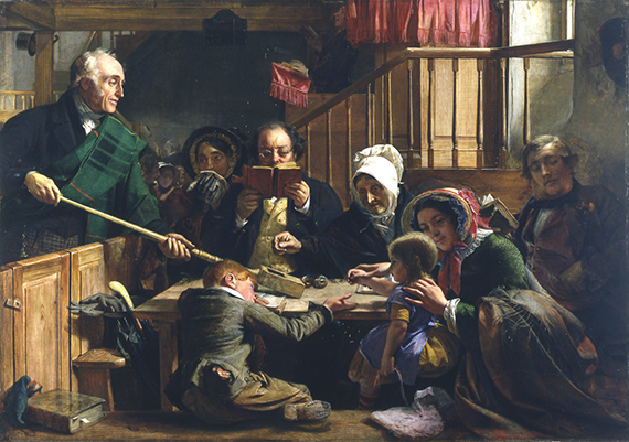 Collecting_the_Offering_in_a_Scottish_Kirk_by_John_Phillip_YORAG_384 (1)