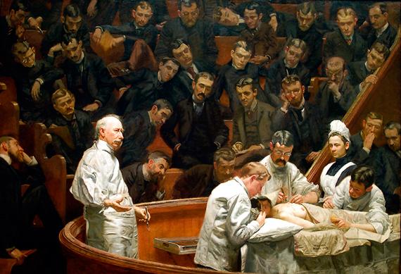EAKINS_Thomas_The_Agnew_Clinic_1889_LS_d100_01