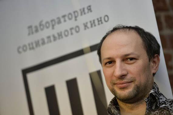Vladimir-Vajner_Platforma
