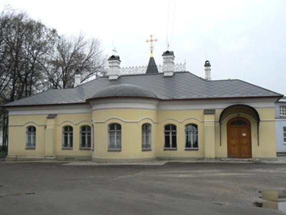 Voskresenskii_hram