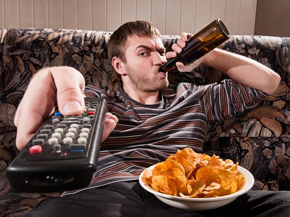 couch-potato-062714