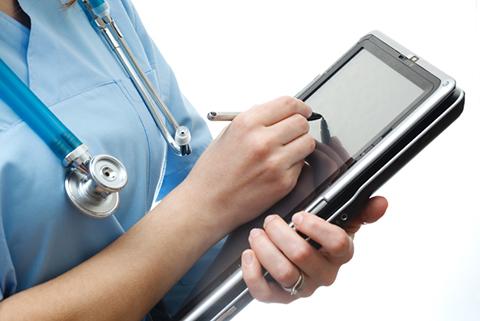Исследования медицинских работников разных стран