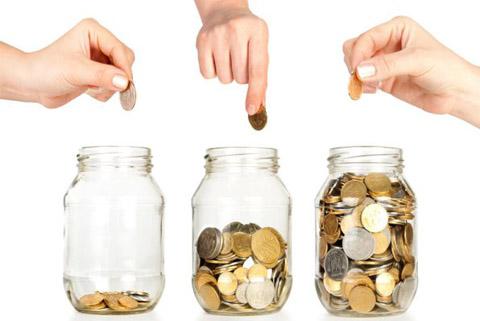 Как работает благотворительный фонд