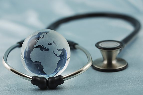 internationalhealth