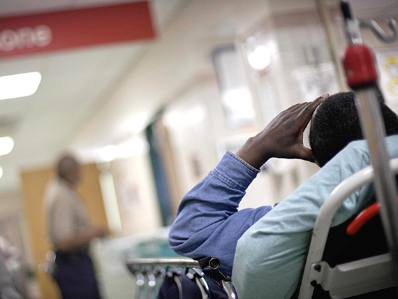 new-report-ranks-us-healthcare-dead-last-among-wealthy-nations