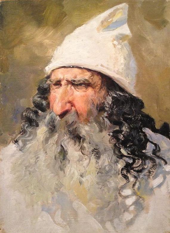 polenov_golova-starika-naturschik-yahud-1884