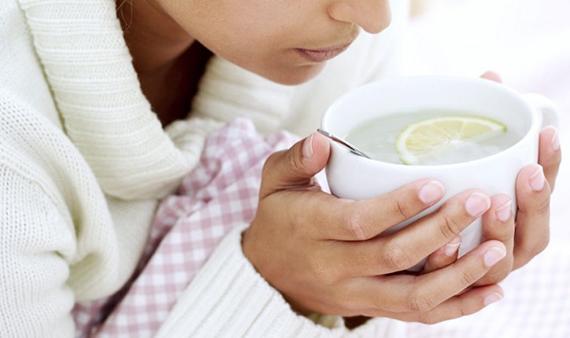 ponos-pri-grippe-vzroslyh