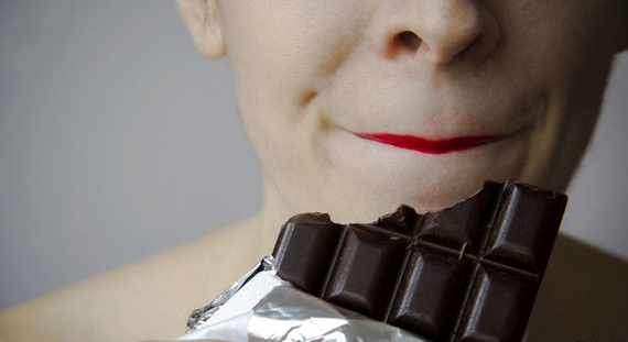 150616114741_chocolate_eating_624x351_thinkstock