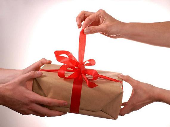 23-february-corporate-gifts_big