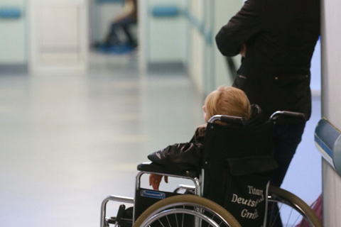 Перечень заболеваний по бессрочной инвалидности в 2019 году в России для инвалидов 1,2,3 группы, классификация и новый закон
