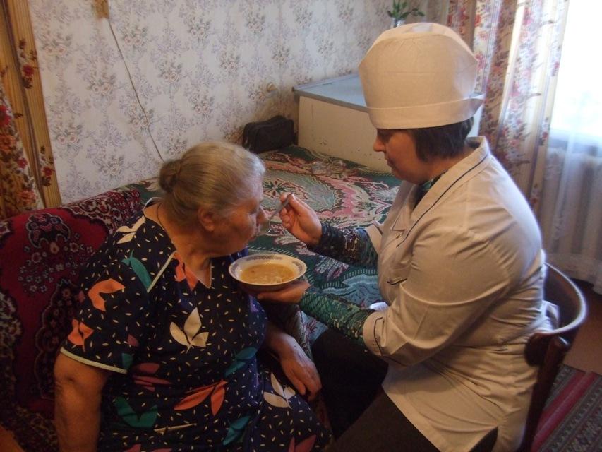Социально-психологическая помощь пожилым людям доклад психоаналитик екатеринбург семейные отношения