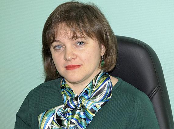 Alexandrova