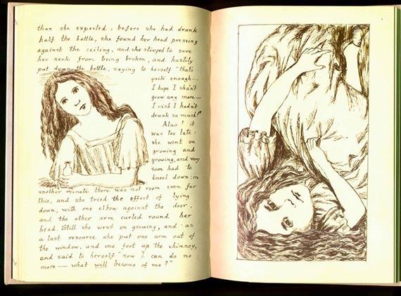 Carroll,_Alice,_3._Kapitel