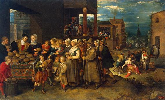 Francken_Frans_II-ZZZ-Seven_Affairs_of_Charity